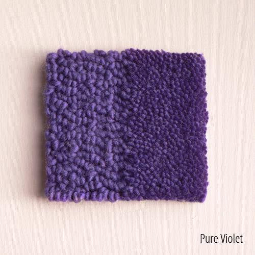 Pure Violet.jpg