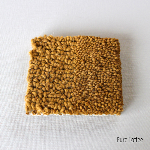 toffee (1) copy.jpg