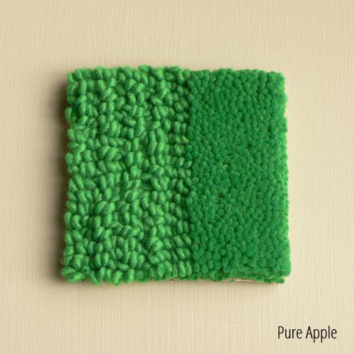 Pure Apple.jpg