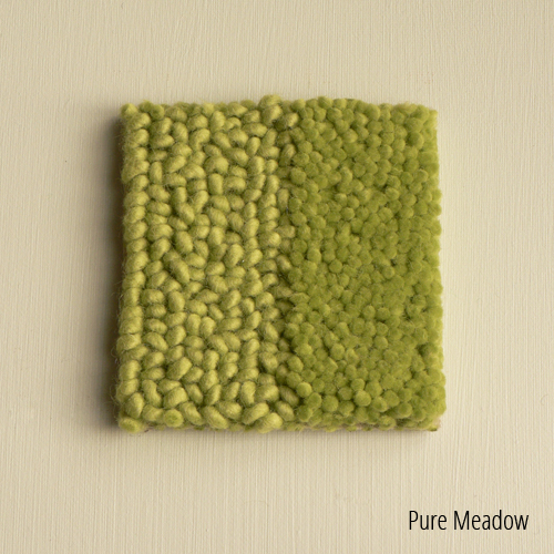 Pure Meadow.jpg