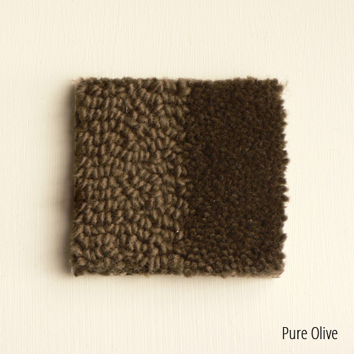 Pure Olive.jpg