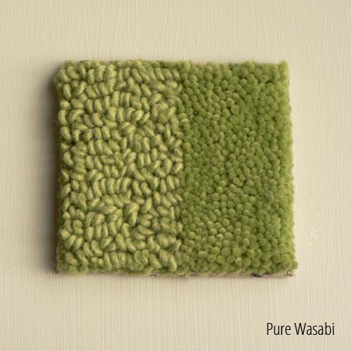 Pure Wasabi.jpg