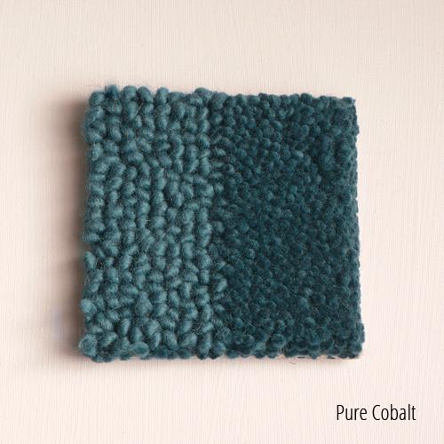 Pure Cobalt.jpg