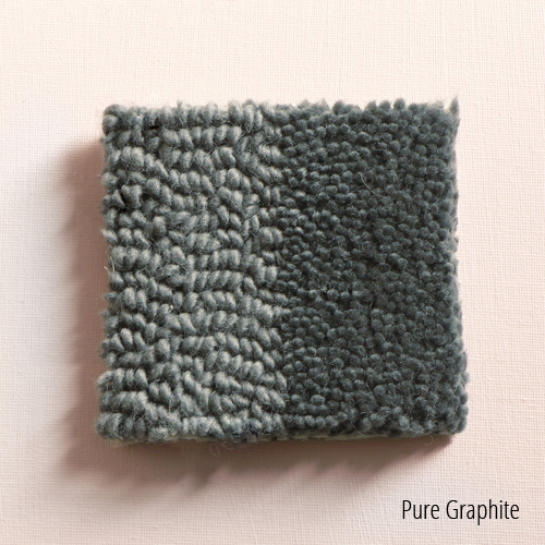 Pure Graphite1.jpg