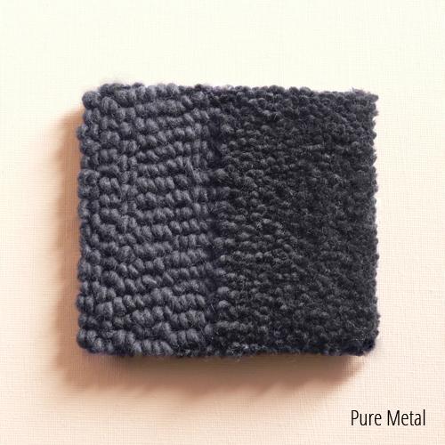 Pure Metal.jpg