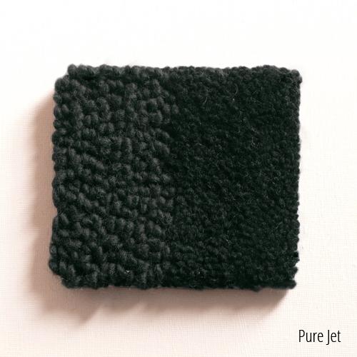 Pure Jet1.jpg