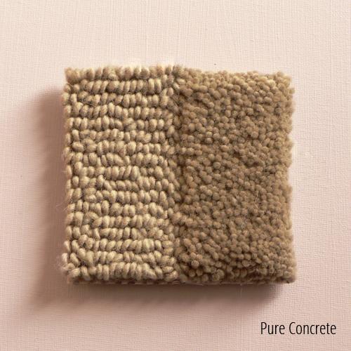 Pure Concrete.jpg