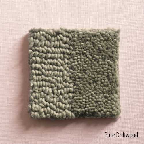 Pure Driftwood copy.jpg
