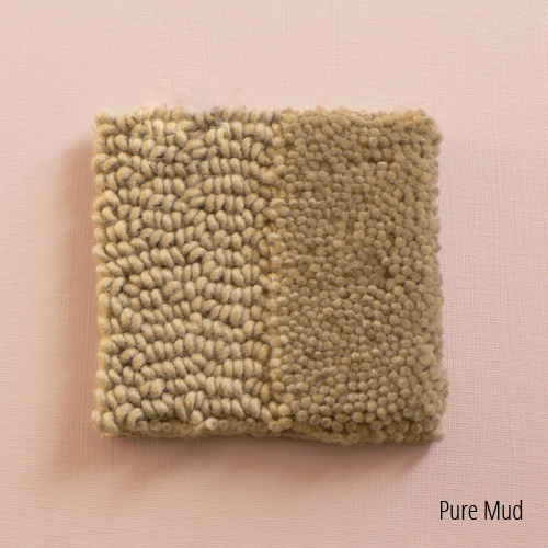 Pure Mudd.jpg
