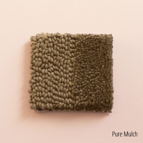 Pure Mulch.jpg