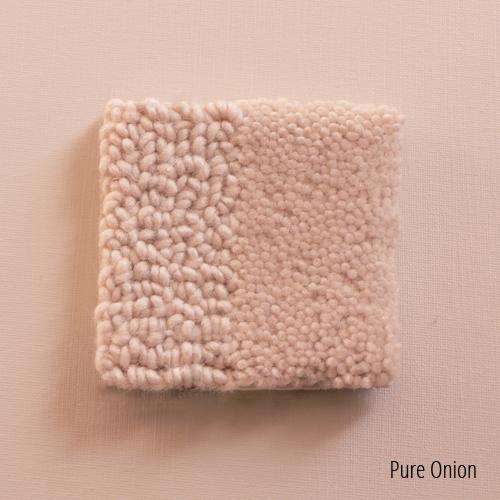 Pure Onion.jpg