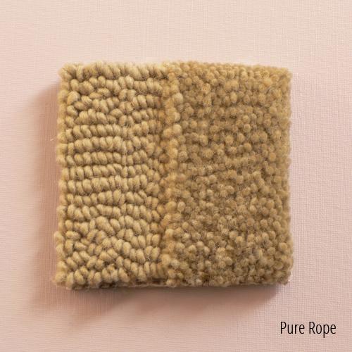 Pure Rope copy.jpg