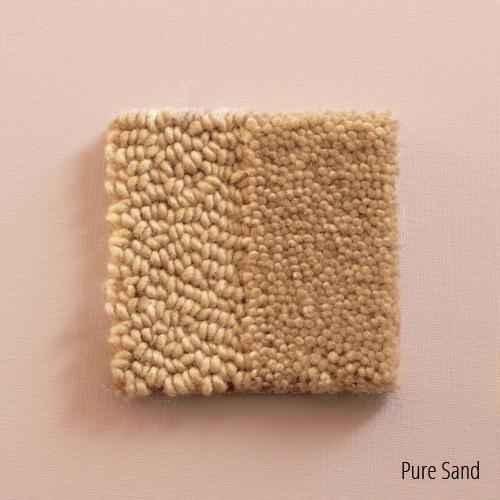 Pure Sand copy.jpg