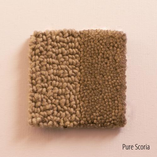 Pure Scoria1.jpg