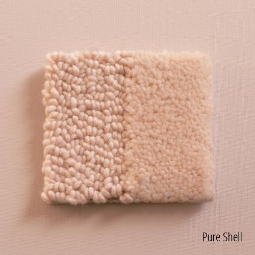Pure Shell.jpg