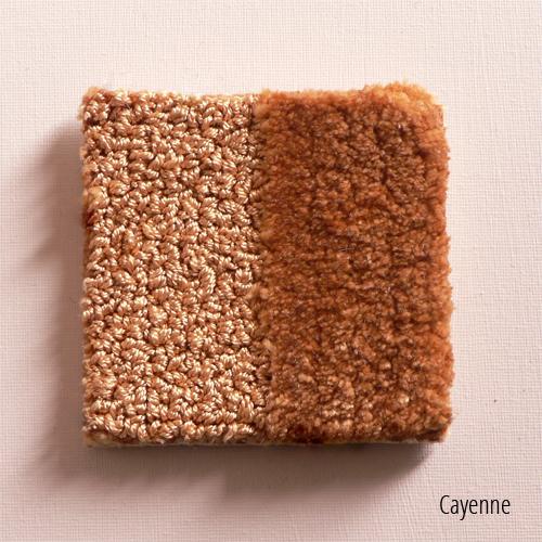 Cayenne.jpg