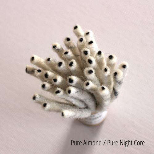 Pure Almond, Night Core.JPG