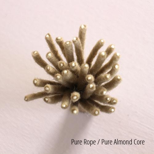 Pure Rope, Almond Core.JPG