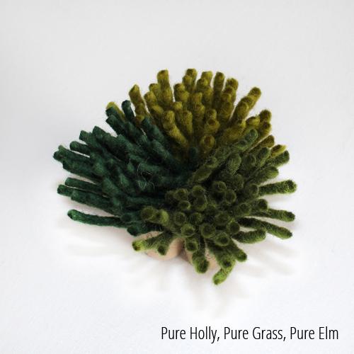 Pure Holly, Pure Grass, Pure Elm.jpg