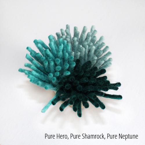 Pure Hero, Pure Shamrock, Pure Neptune.jpg