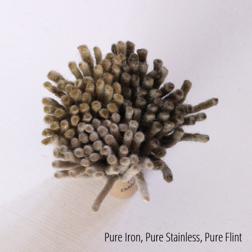 Pure Iron, Pure Stainless, Pure Flint.jpg
