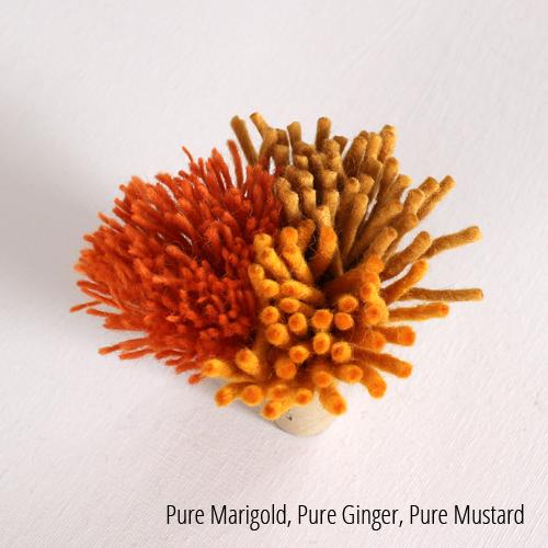Pure Marigold, Pure Ginger, Pure Mustard.jpg