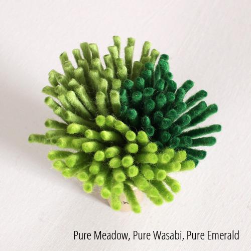 Pure Meadow, Pure Wasabi, Pure Emerald.jpg