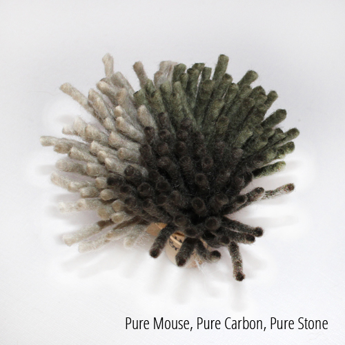 Pure Mouse, Pure Carbon, Pure Stone.jpg