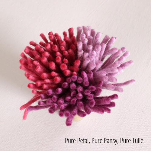 Pure Petal, Pure Pansy, Pure Tuile.jpg