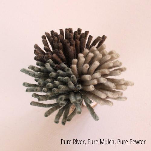 Pure River, Pure Mulch, Pure Pewter.jpg