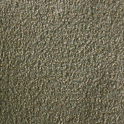 WaiKiwiPlus_Concrete_Mud_Linen.jpg