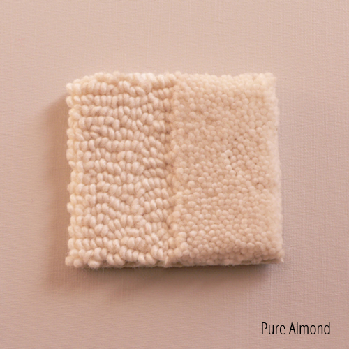 Copy (2) of Pure Almond.jpg