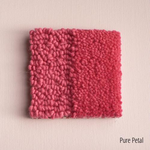 Pure Petal.jpg