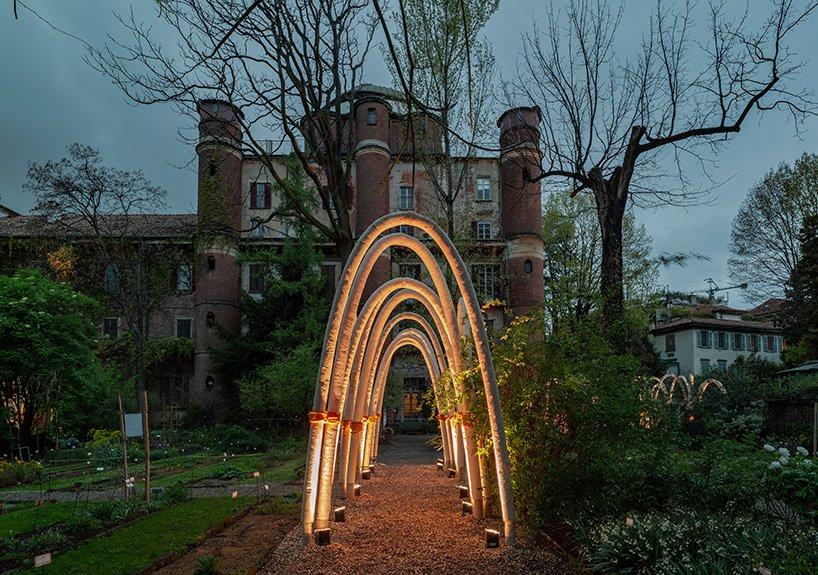 carlo-ratti-mycelium-circular-garden-structure-milan-design-week-designboom-08.jpg