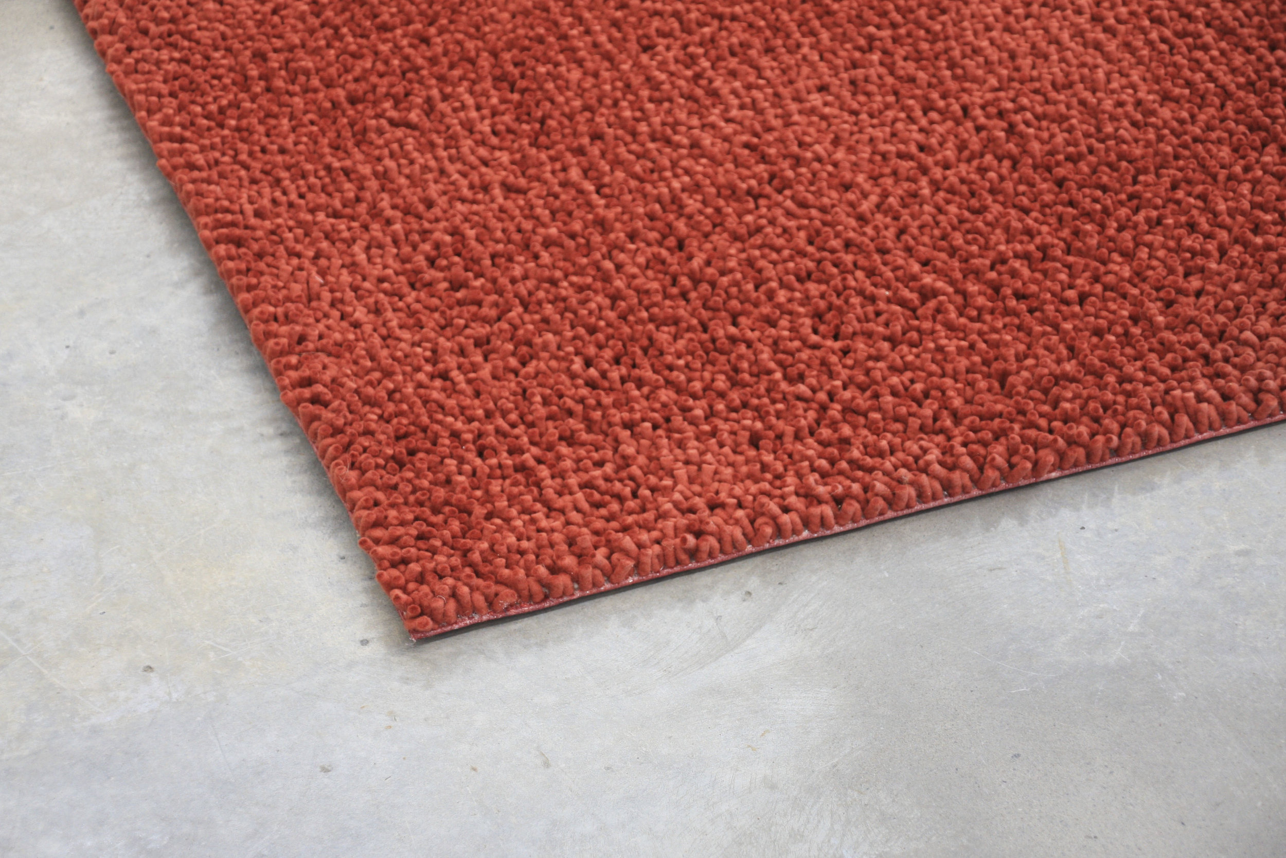 Our SALE Rugs - New additions to choose from