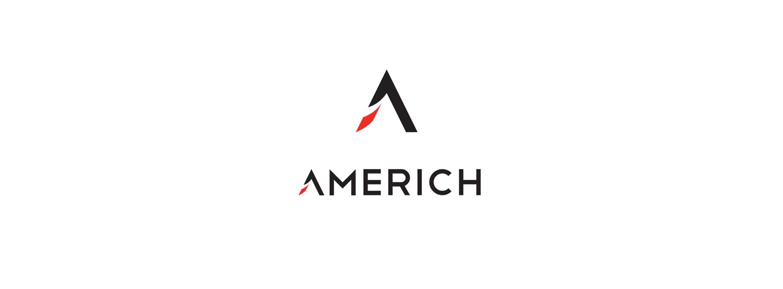 Americh.jpg