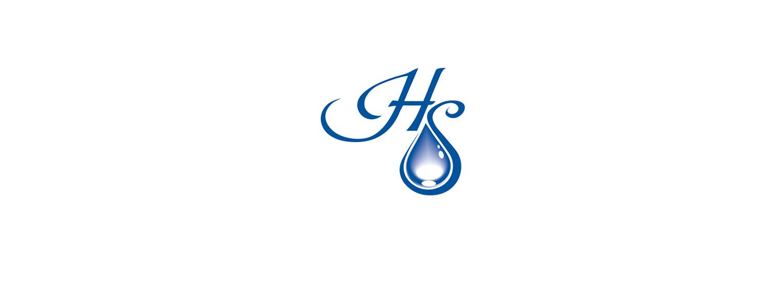 Hydro-Systems.jpg