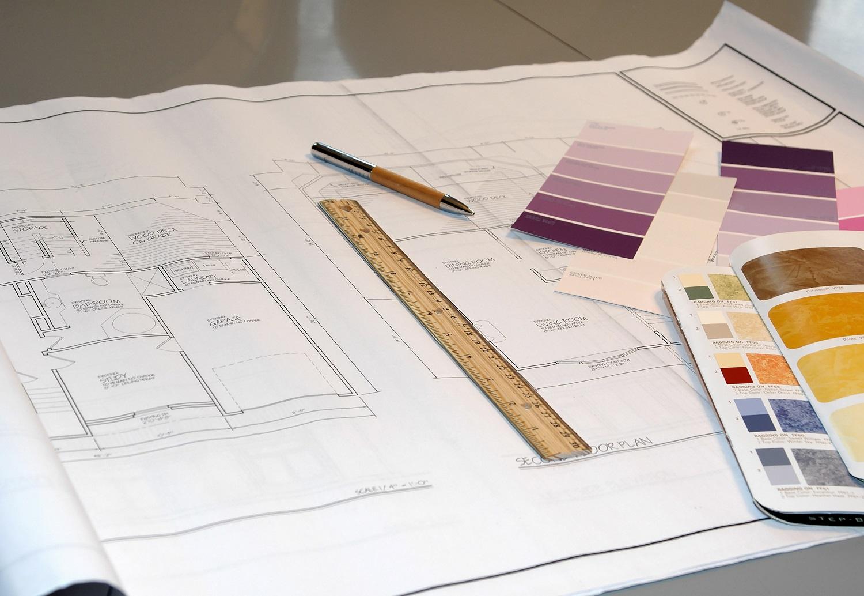 interior_designer_mood_ board.jpg