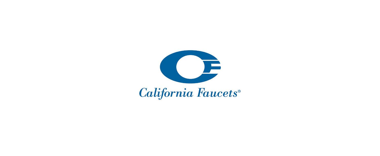 CaliforniaFaucet.jpg
