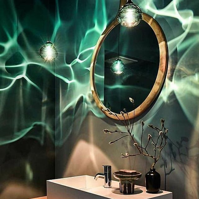 @decor67 #glorious #lighting  #bath #design #bathdesign #luxury #luxurylifestyle #luxurybathroom #powderroom #interiordesigner #interiordesign #interiorinspo #bathroominspo #gold #brass #satinbrass #satin #faucet #satingold #faucets #faucetdesign #bathroomdecor #bathroom #furniture #furnituredesign #vanitytable #vanity #sink #sinks #black #gold