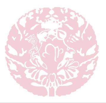 spring fragrance 春の香り 桜の香り