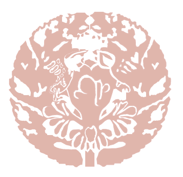 bulgarian rose fragrance
