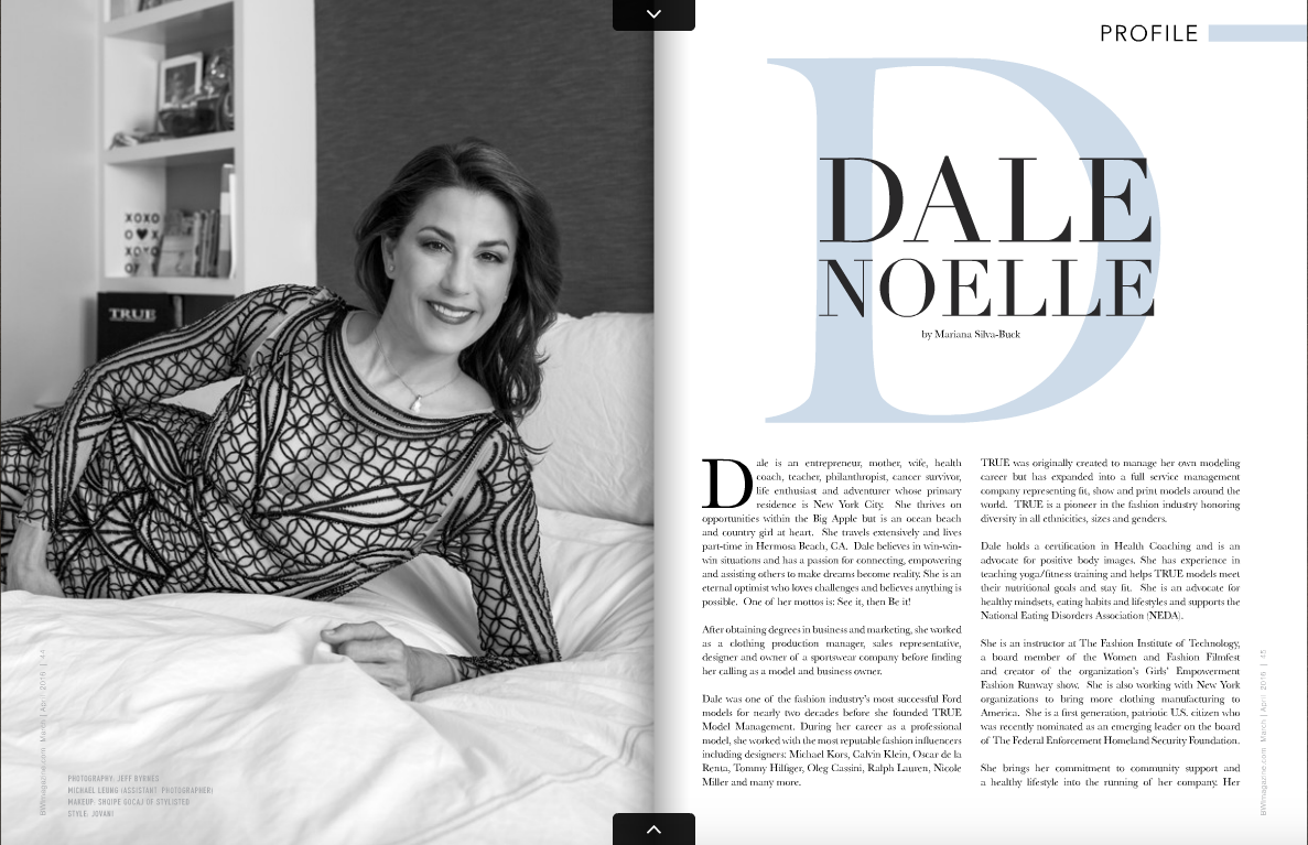 dale noelle_bwi_cover_spread2.png