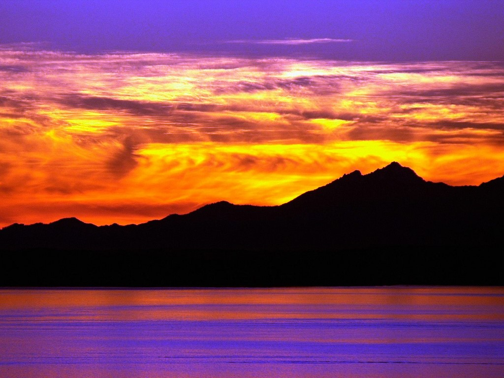 puget_sound__olympic_mountains__washington (1).jpg