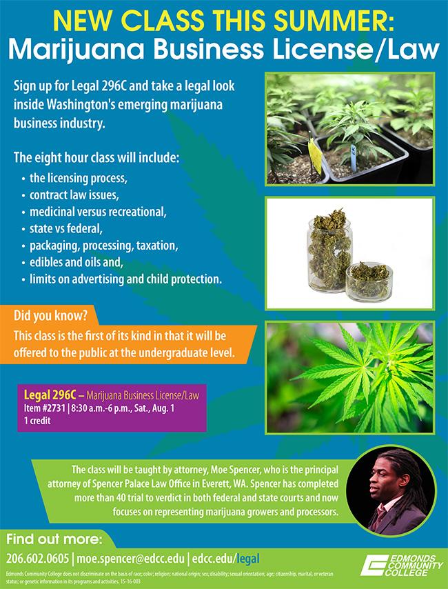 Marijuana-Law-Class-Flyer-Moe-Spencer-Atty.jpg