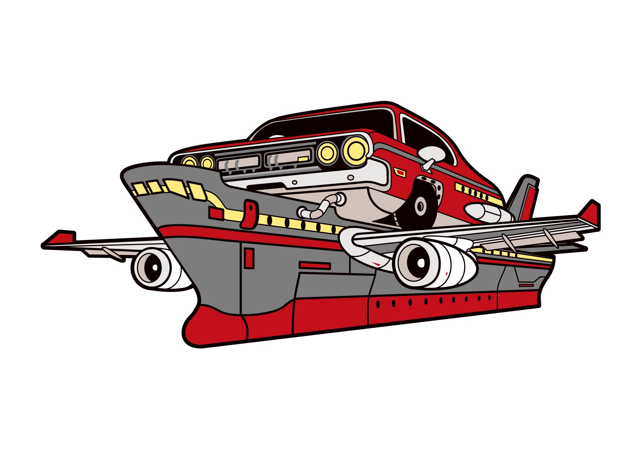 one_world_carplaneship.jpg