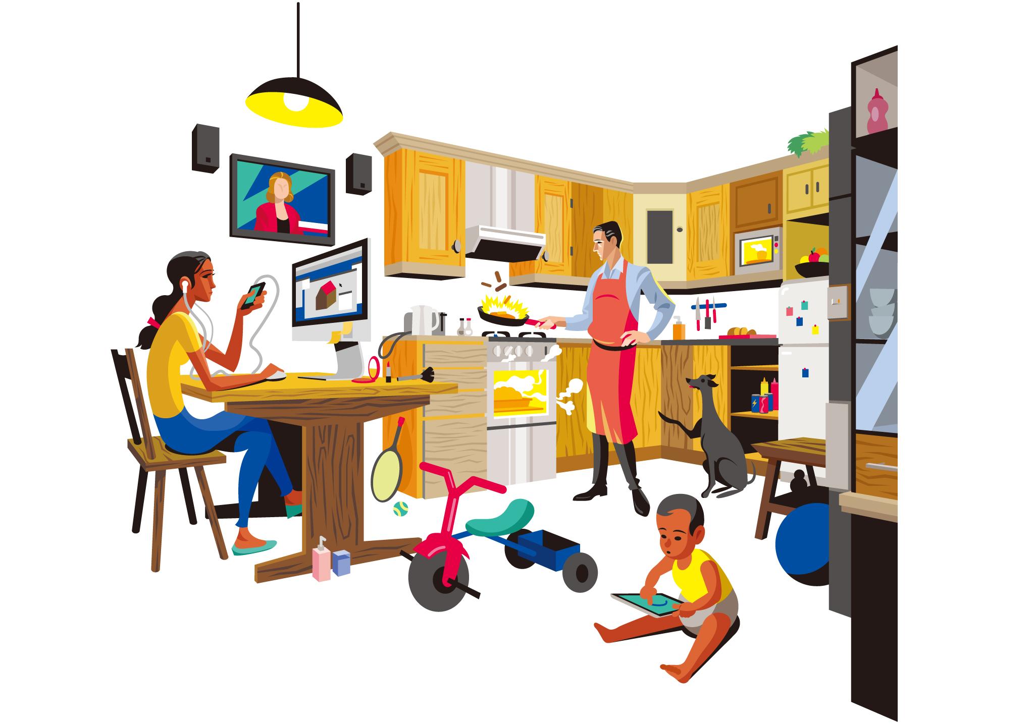 one_world_kitchen.jpg