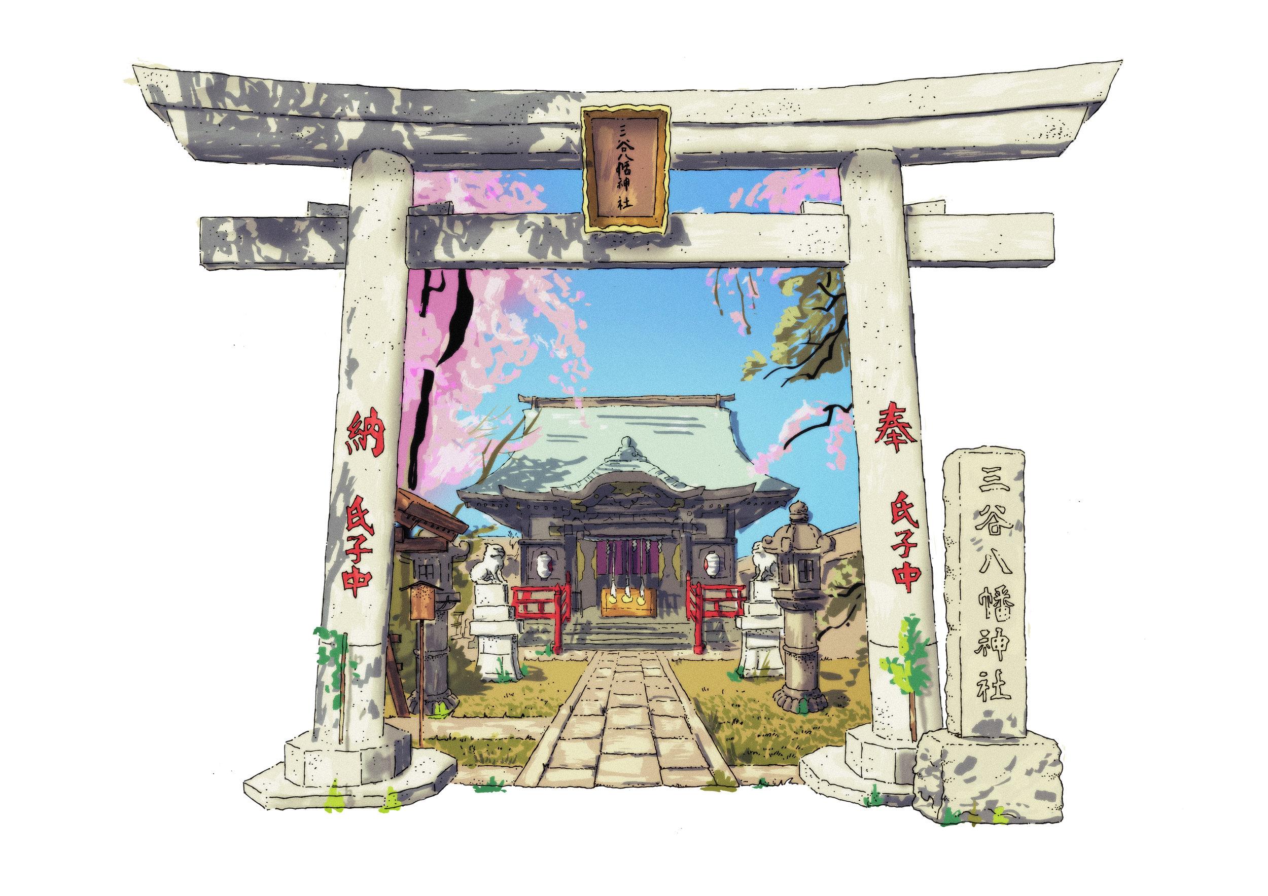 imano_tokyo_shinto_adrianhogan.jpg