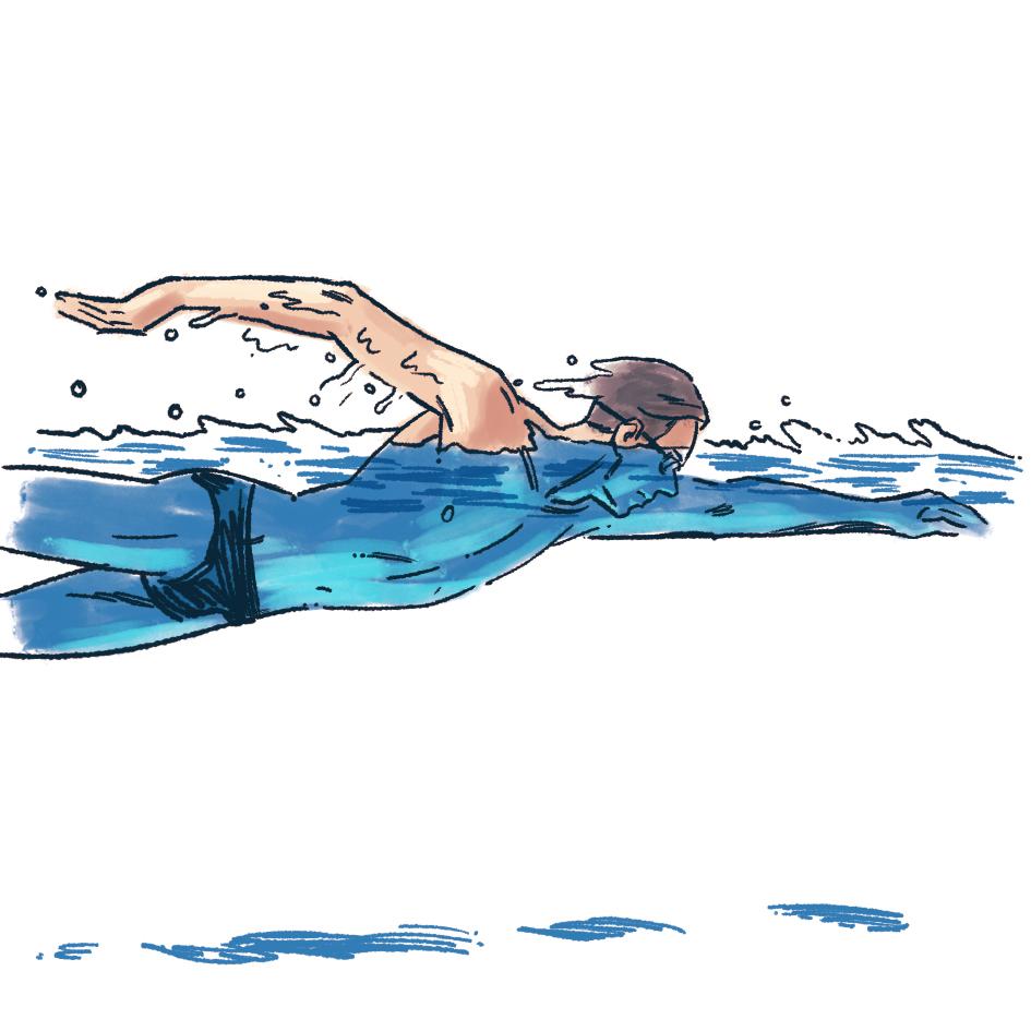 20170603_tarzan_final_swimming.jpg