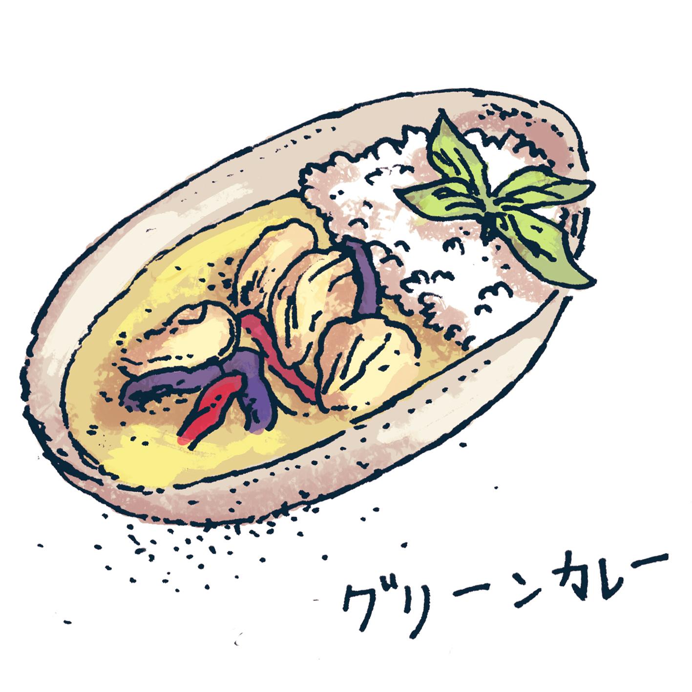 tarzan_food_4.jpg